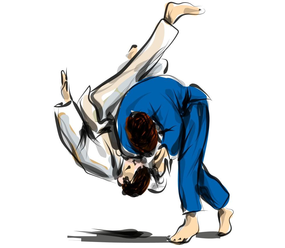 judo-kits